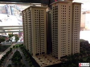 松林名苑3室2厅2卫48.9万元