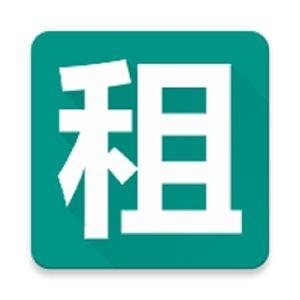 龙翔国际酒店附近电梯办公楼400平米出租