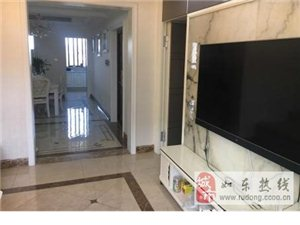 浅水湾名门世家中层3室2厅2卫143平148万元