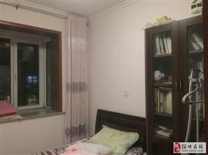 祥泰新河湾3室2厅2卫140万元