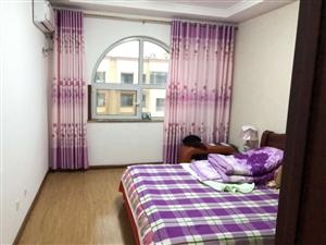 香驰・正苑3室2厅1卫110万元