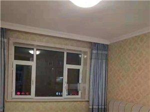 老社保家属楼2室1厅1卫38.5万元