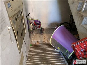 桐城人家小区地上车库改造仅售18万介意的勿扰!
