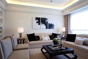 海虹家园2室2厅1卫1700元/月随时看房