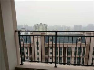 荆南熙园,89平米,两室两厅,毛坯,新证,可按揭,52万