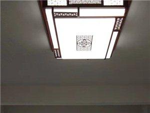 大汉新城电梯房出租