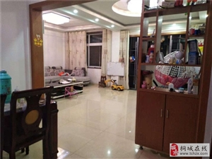 梧桐国际、兴源小区、4楼、全新精装3房、超低价!