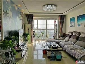 新东城,稀缺好户型,有房本送十万精装,急售