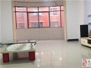 昌盛园小区3室2厅2卫价格便宜位置好