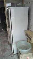 福德里金陵西侧2室1厅1卫500元/月