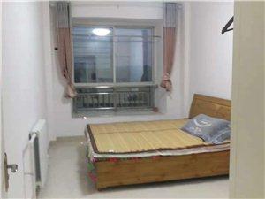 豪德商�Q城3室2�d1�l70�f元