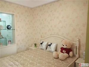 南百公寓电梯房户型1室1厅有大厨房面积35平售价23.6万