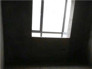 雍华庭11楼151.57平4室2厅2卫
