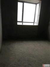 雍�A庭11��151.57平4室2�d2�l