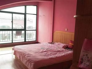 飞龙花园2室2厅1卫1000元/月拎包入住