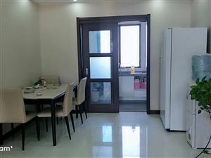 碧桂园️期电梯6楼130平3室2厅2卫