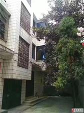 康�f�蚋浇��B�w私宅一��363平米1-3��153平