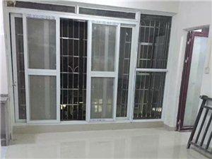 金塘花宛温馨2室1厅1卫精装新房招租850元/月