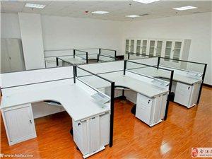 闲余专业二手回收 厨具回收 办公家具回收 酒店用品