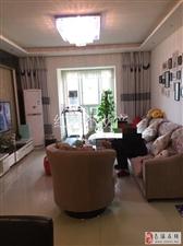 现代欧式风格3室2厅2卫现只要69.8万元