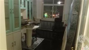 17942瑞光商贸城4室2厅2卫