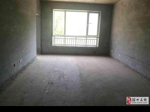 西区荷香园西实验多层一楼好户型带车库102w