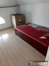 温馨佳苑2室2厅1300元/月