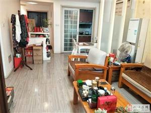 桐中二中学区房时代广场2室2厅1卫精装55万元
