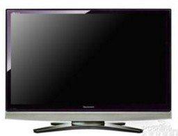 闲置液晶电视机