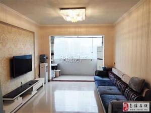 康安江城+繁华地段+2室2厅1卫+拎包入住