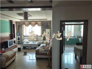 鑫禧居3室2厅2卫52万元