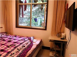 锦虹家园3室2厅2卫47.8万元