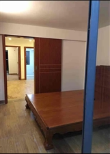 ifc国际度假村3室2厅2卫2200元/月