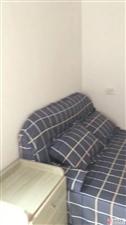 公寓澳门星际官网拎包入住全新家电且齐全温州银行附近随时看房