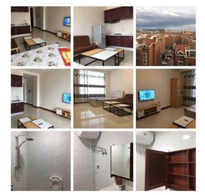 精装修电梯楼,拎包入住,鼎盛秀府公寓出售25万元