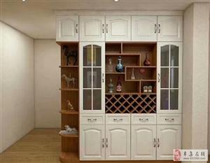 承揽集成吊顶,客厅造型顶,刮腻子,刷漆,贴壁纸