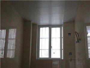 金塘花苑2室1厅1卫28万元