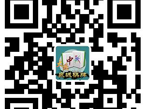 江蘇比雞游戲開發定制