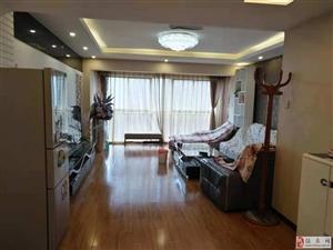 鑫城国际两室两厅带家具家电出租有钥匙