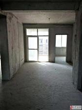 中青国际社区3室2厅1卫55万元