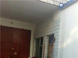 福盈街独院二层双证岀路十米前面能做门面售价160万