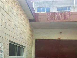 岀售福盈街独院2.5分三层岀路六米双证售价150万