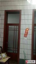福盈街独院二层半2分出路六米新装修双证售价110万