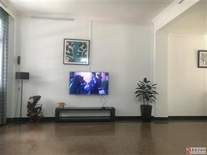 小产权房3室2厅2卫45万元