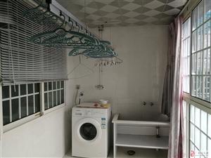 上甲山水全屋品牌装修正宗三室带一洗衣房