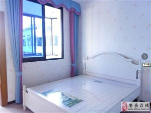 学沟湾单位房价格便宜3870/平米