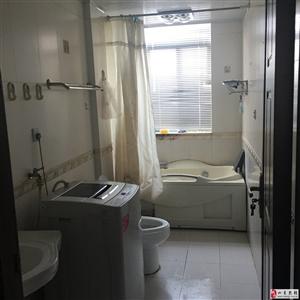 港汇国际2楼精装2室2厅1卫110平1400元/月