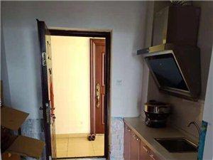 大忠雅苑1室0厅1卫1000元/月一年起租