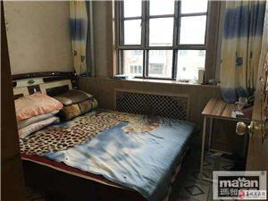 【玛雅房屋推荐】昌明街区2室2厅1卫1300元/月