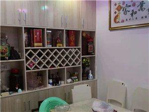 龙腾锦程3室2厅1卫41.8万元